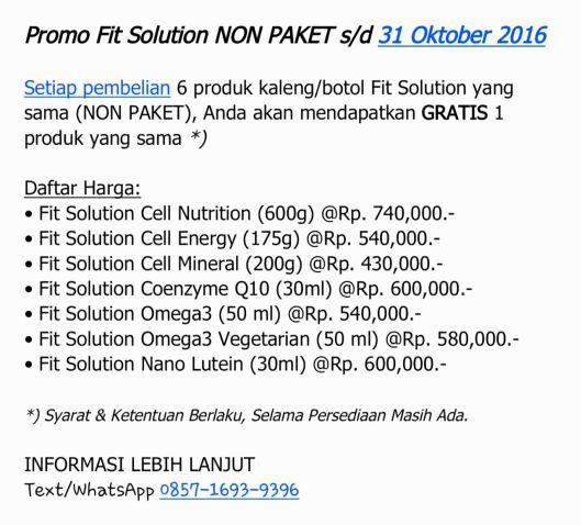 promo-61np-31-oktober-2016